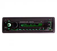 Автомагнитола RS MC-710D, USB, 1 Din