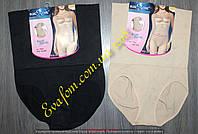 Утяжка женская на косточках ( двойной живот), фото 1