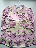 Шикарное нарядное платье , фото 1