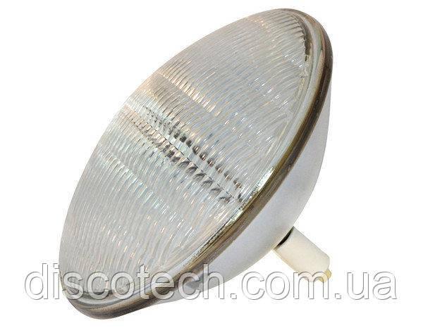 Лампа Par56 300W/230V NSP Yongfa