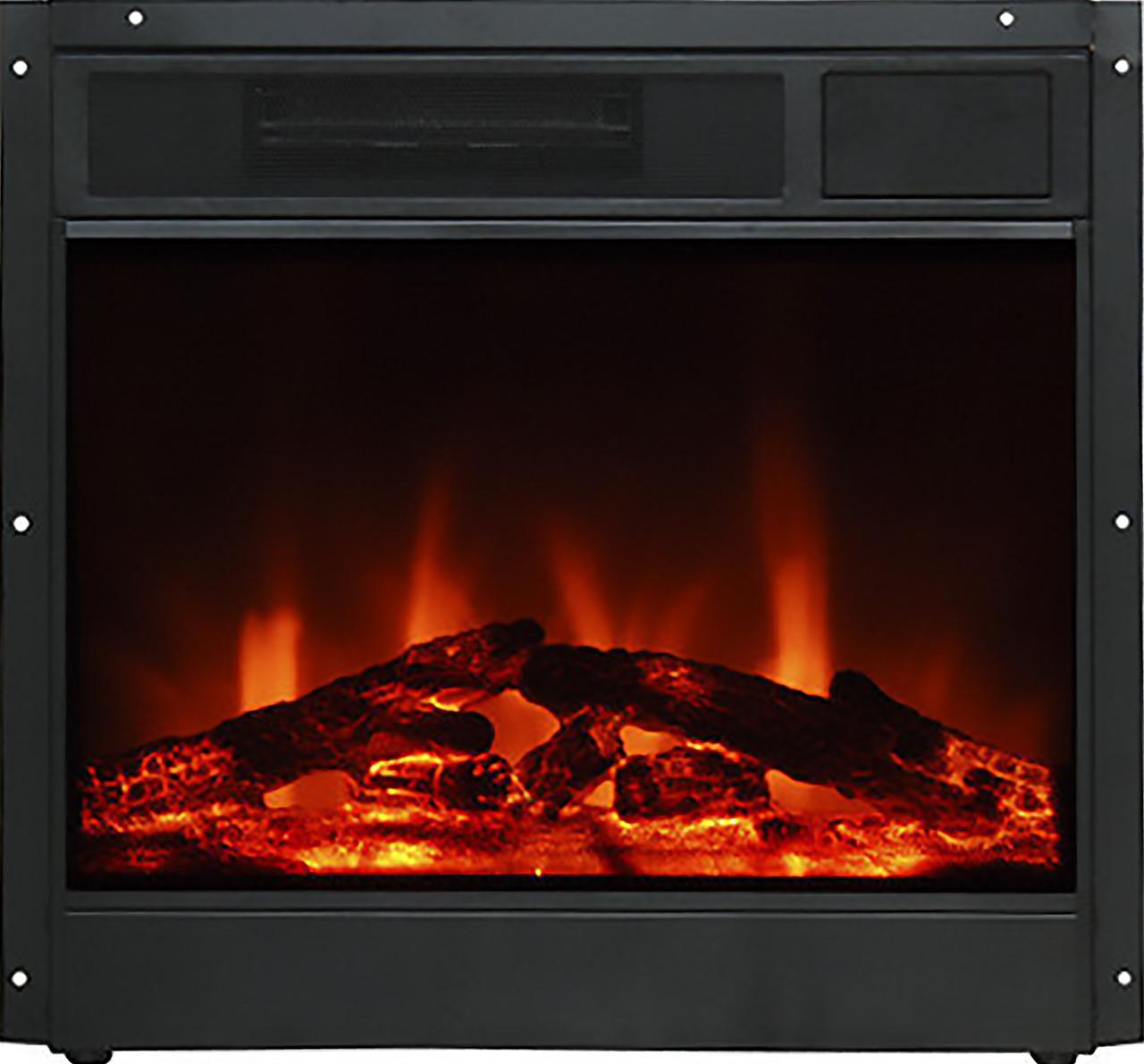 Электрическая топка (электрокамин) Bonfire Bonfire EA1102RC