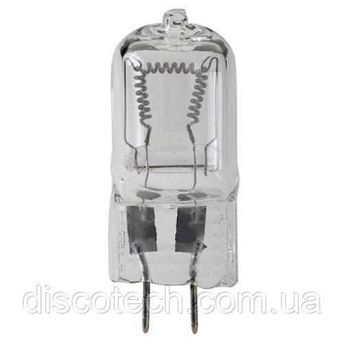 Лампа галогенная, 300W/230V Yongfa (аналог Osram 64516)