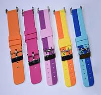 Ремешок для умных часов Q50  Q60 Q80 Q90 Q100 Q200, фото 2