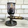 Светильник  Loft Steampunk №  - 115