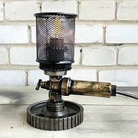 Светильник  Loft Steampunk №  - 115, фото 1