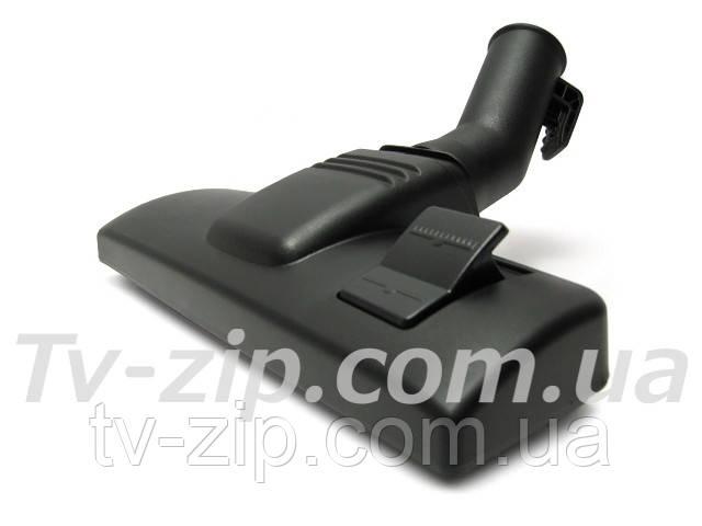 Щітка насадка підлога/килим пилососа Samsung DJ97-00111D