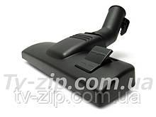 Щетка насадка пол/ковер пылесоса Samsung DJ97-00111D