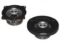 Автомобильная акустика CALCELL CP-402 2-х полосная, 35 Вт