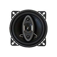 Автомобильная акустика CALCELL CB-504 4-х полосная, 40 Вт
