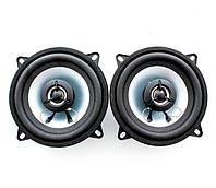Автомобильная акустика Kicx PD-502 2-х полосная, 30 Вт