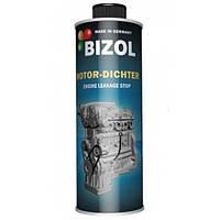 Bizol Motor-Dichter 0,25л