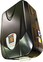 Релейный Стабилизатор напряжения Luxeon WDR-10 000