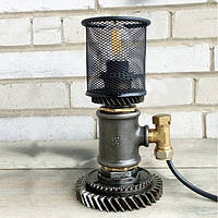 Светильник  Loft Steampunk №  - 117, фото 1