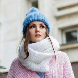Лучшие ткани для зимнего гардероба: какие выбирать и почему