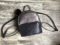 Рюкзак 0005, фото 1