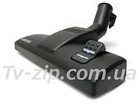 Щетка насадка пол/ковер для пылесоса Samsung DJ67-00213A
