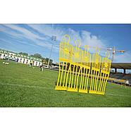Манекен футбольный Yakimasport (100098), фото 5