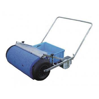 Машина для сбора воды с плоских поверхностей Yakimasport (100202)