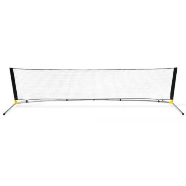 Набор для футболтенниса, теннисбола (Футволей) Yakimasport (100015)