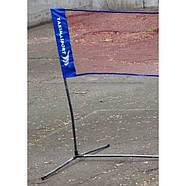 Набор для футболтенниса, теннисбола (Футволей) Yakimasport (100015), фото 5