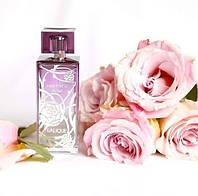 Женский парфюм Lalique Amethyst Eclat 100 мл
