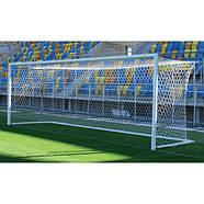 Сетка для футбольных ворот 7,33 x 2,44 м Yakimasport (100113), фото 2
