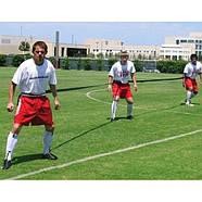 Эспандер для тренировки 1 на 1, Yakimasport (100007), фото 3