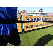 Эспандер для тренировки 1 на 1, Yakimasport (100007), фото 4