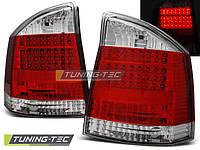 Задние фонари OPEL VECTRA C SEDAN HB 04.02-08 R-W LED