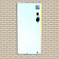 Котел электрический настенный Warmly Power Series WPS-24