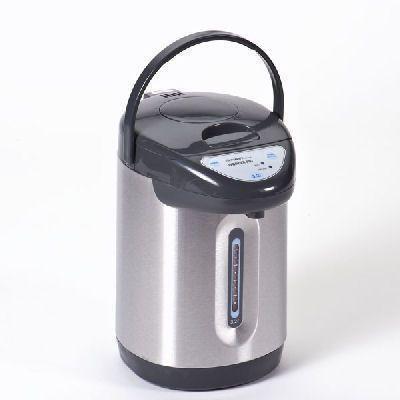 Электрический термос, термопот 3.2 л , First 5448-1