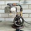 Светильник  Loft Steampunk №  - 122