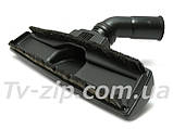 Щетка паркетная для пылесоса Samsung DJ97-01164A, фото 2