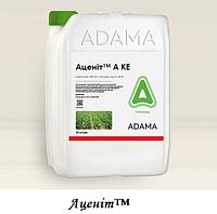 Аценіт А,к.е.гербіцид АДАМА /тара 20л/ Гербицид Аценит А, к.э.