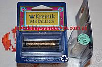 Kreinik BF 072 (blending filament)