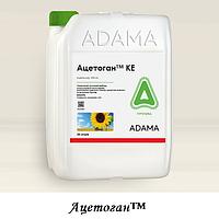 Ацетоган ,к.е. гербіцид Адама /тара 20л/  Ацетоган. к.е. гербицид Адама /тара 20л/