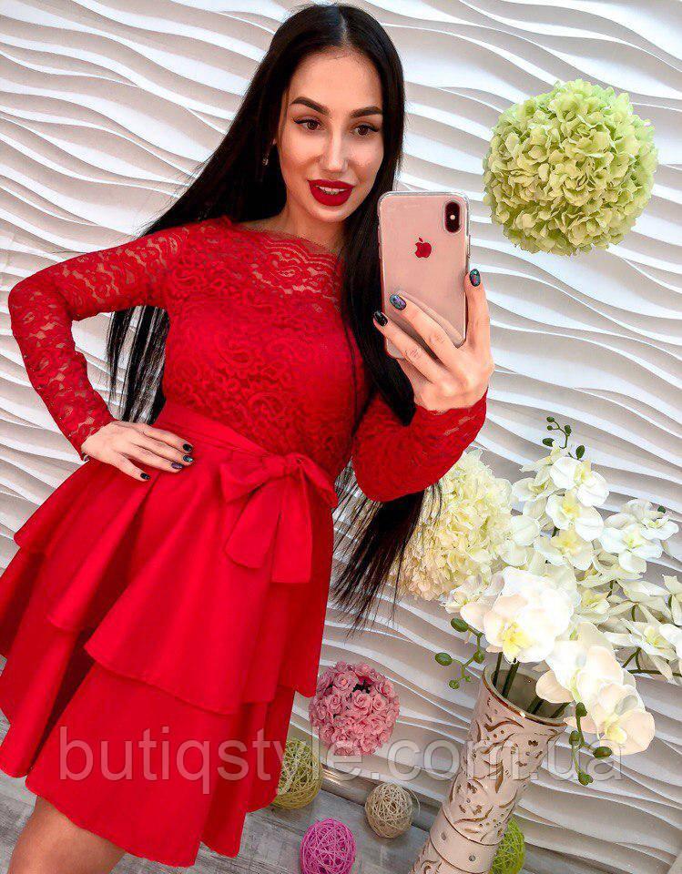купить красивое платье дорого