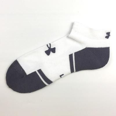 """Шкарпетки короткі унісекс """"Under Armour"""""""
