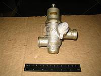 Регулятор давления воздуха с краном МАЗ (пр-во ПААЗ) 11.3512010-20, фото 1
