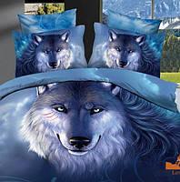 Упаковка для текстиля в категории комплекты постельного белья в ... 9649b14c10ff7