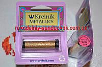 Kreinik VF (#4) 002V (very fine)