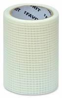 Стрічка серпянка 50мм х 153 м FAVORIT (10-234)