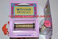 Kreinik VF (#4) 017HL (very fine)