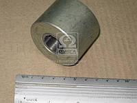 Ролик колодки (пр-во ТАиМ) 6430-3501107