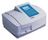 Фотоколориметры и спектрофотометры