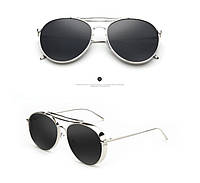 Солнцезащитные очки Keikesweet, фото 1