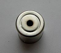 Металлический колпачок на магнетрон для СВЧ- (микроволновки, микроволновой) печи LG