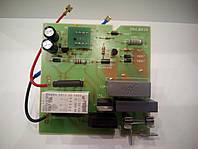Модуль управления для мясорубок Zelmer 986.0020