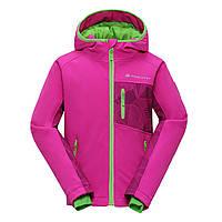 Детская куртка Alpine Pro Takho Ins