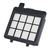 НЕРА фильтр для пылесоса Zelmer 601201.0128 оригинал